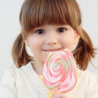 Конфетное царство: как делают витамины для сладкоежек
