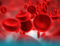 Поражение крови от вируса: экстренно повышаем гемоглобин