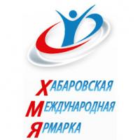 С 3 по 6 октября 2012 г. компания